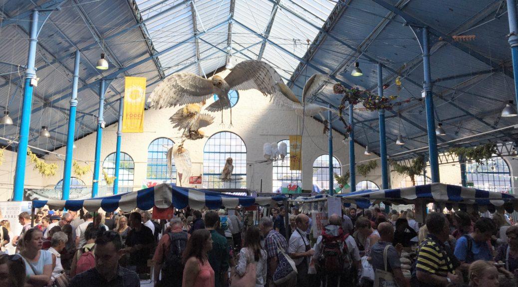 market-hall-3